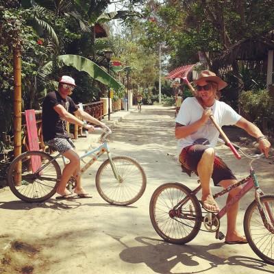 explore-bikeride