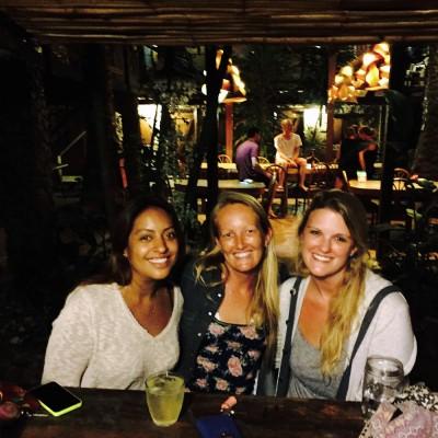 explore-ladies_night