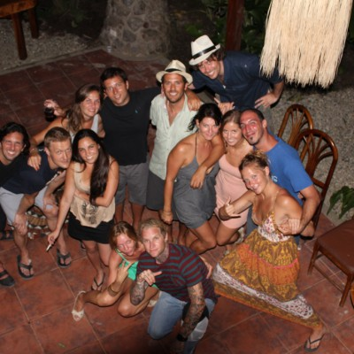 Join our Family at Casa Del Sol.