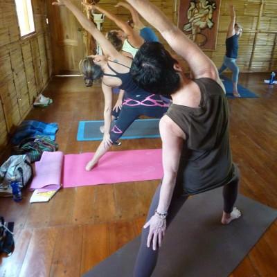 yoga-gallery_stretch