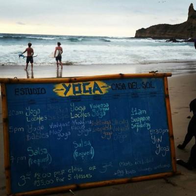 yoga_gallery-beach